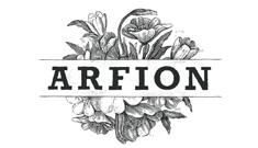 Arfion