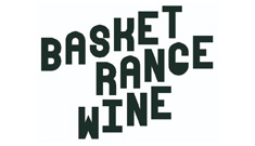 Basket Range Wine