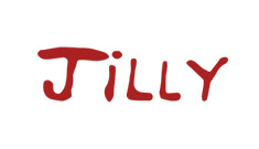 Jilly Wines