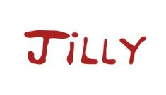 Jilly Wines