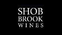 Shobbrook