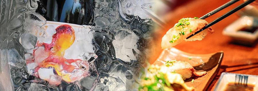 寿司に合うスパークリングワイン カーボニスト