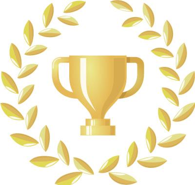 ギャリー ファレルは数々のタイトルを受賞しています