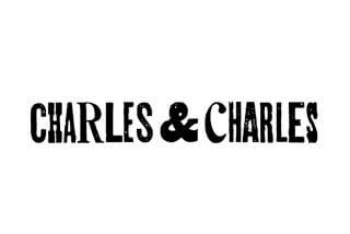 チャールズ&チャールズ