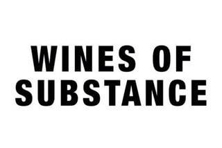 ワインズ・オブ・サブスタンス