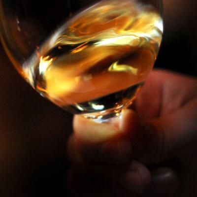 シャトー サン ミシェル(サンミッシェル )の白ワイン